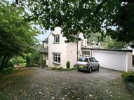 4 bed Detached property for sale in Denehill, Chellow Dene...