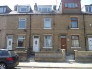 3 bed Terraced house to rent in Aberdeen Place...