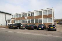 property to rent in Northbridge Road, Berkhamsted