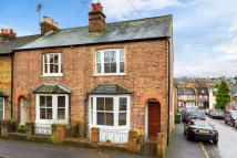 Ellesmere Road house to rent