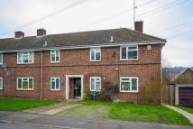 1 bed Flat to rent in Loxley Road, Berkhamsted