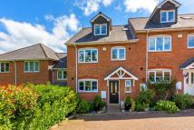 4 bed house in Kiln Close, Potten End