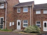 property to rent in Grove Gardens, Tring
