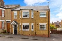 2 bedroom Apartment to rent in Queens Road, Berkhamsted
