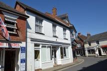 1 bed Flat to rent in Wimborne