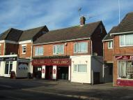3 bedroom Flat to rent in Wimborne