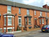 4 bedroom Terraced home to rent in Wimborne