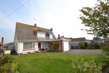 3 bed Detached house to rent in Wimborne