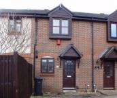 2 bedroom home in Poole