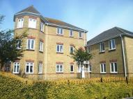 2 bedroom Flat in Hamworthy