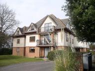 Flat to rent in Lower Parkstone
