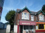 1 bedroom Flat to rent in Poole