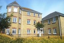 2 bed Flat in Hamworthy