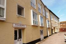 1 bed home in Poole