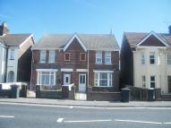 3 bedroom Terraced property to rent in Poole