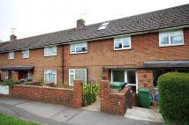4 bed house in Winchester
