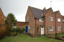 6 bed home in Winchester