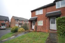 2 bed Terraced house in Alresford