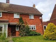 property in Winchester