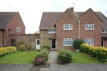 4 bedroom property in Winchester