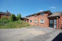 property to rent in Winchester