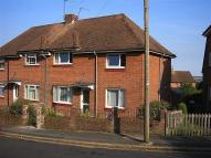 semi detached property in Stanmore