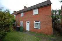 4 bedroom property in Stanmore