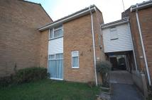 4 bed semi detached home to rent in Stanmore