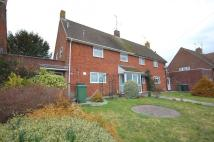 4 bedroom semi detached home to rent in Stanmore