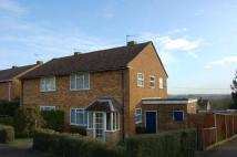 4 bedroom house to rent in Winchester
