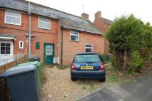 5 bedroom semi detached property to rent in Winchester