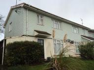 4 bed property in Stanmore
