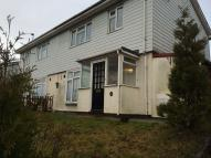 4 bed house to rent in Stanmore