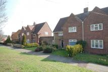 3 bedroom house in Winchester