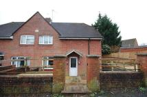 4 bedroom semi detached house to rent in Stanmore