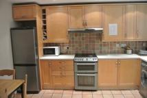 property to rent in Sprignall , Bretton, Peterborough, Cambridgeshire. PE3 9YG