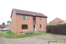 1 bedroom Flat for sale in Wainwright ...