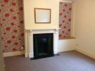 2 bedroom Terraced home in Whitsed Street...