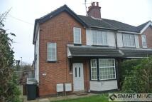property to rent in Paston Lane, Peterborough, Cambridgeshire PE4 6HB