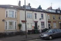 7 bed Terraced house in Eastfield Road...