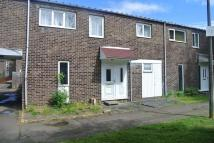 property to rent in Willonholt, Ravensthorpe, Peterborough, PE3 7LT