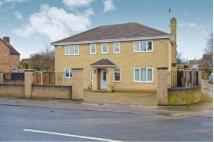 property to rent in Bassenhally Road, Whittlesey, Peterborough, Cambridgeshire. PE7 1RN
