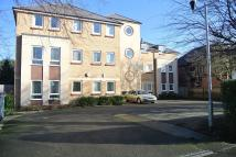 Commercial Property in Park Road, Peterborough...