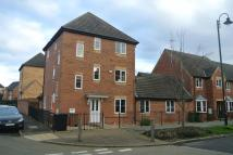 5 bed Detached home for sale in Eagle Way, Hampton Vale...