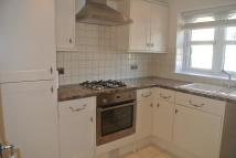 1 bed Ground Flat to rent in Chapel Court...