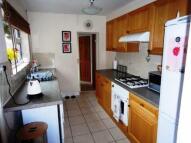 property to rent in 6 Milton Road, Fletton, Peterborough, Cambridgeshire. PE2 8DZ