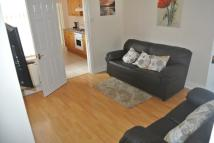 House Share in 6 Milton Road, Woodston...