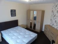 House Share in Room 1, Southdown Road...