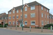 2 bedroom Flat for sale in Vale Drive, Hampton Vale...