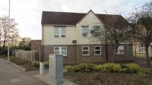 property for sale in Russell Street, Peterborough, Cambridgeshire PE1 2BJ